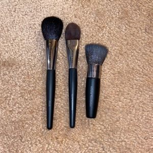 Mary Kay Brush Bundle